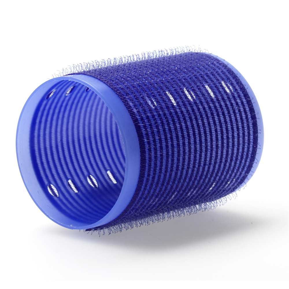 8010 - Self Grip XL blue 51 mm
